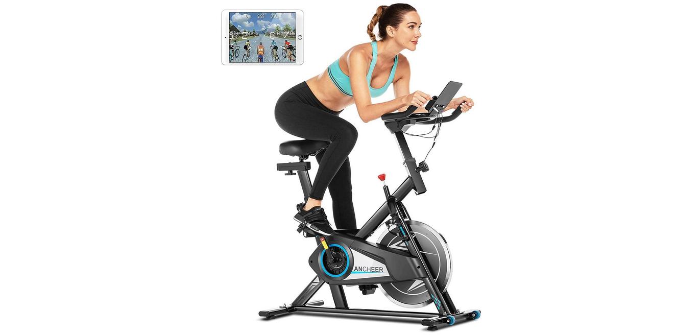 Quel vélo de biking pour femme choisir