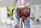 Comparatif pour choisir le meilleur panier de vélo arrière